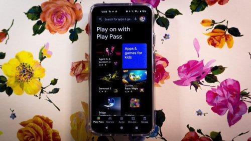 Google vai exigir que apps da Play Store informem como coletam e usam seus dados