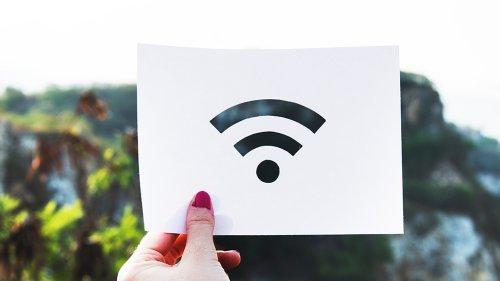 O Wi-Fi 6 já está entre nós: o que você deve saber sobre o padrão de redes móveis