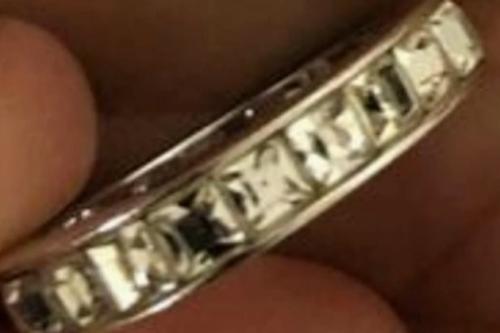 Caso Gael: anel pode ser prova contra mãe como indício de maus-tratos