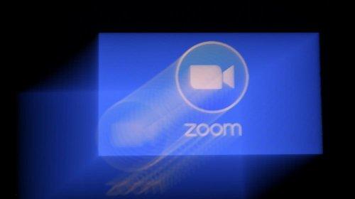 Não vacile: saiba como ativar a autenticação de dois fatores no Zoom