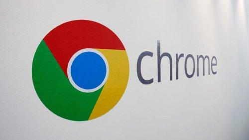 Como usar as ações do Google Chrome para melhorar sua produtividade