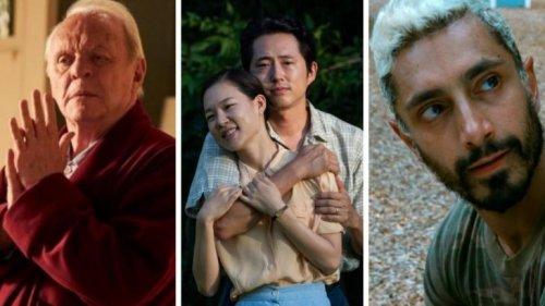 Oscar 2021: Ainda dá tempo! Saiba onde assistir aos indicados a Melhor Filme