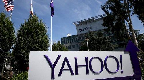 Alguém vai tentar de novo fazer Yahoo e AOL darem dinheiro. Não vai dar certo