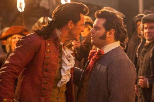 Prequel de 'A Bela e a Fera' focada em Gaston é confirmada pela Disney