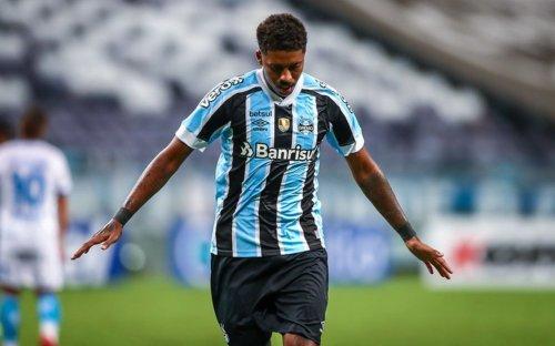 Sul-Americana 2021: Onde assistir Grêmio x La Equidad ao vivo na TV e online