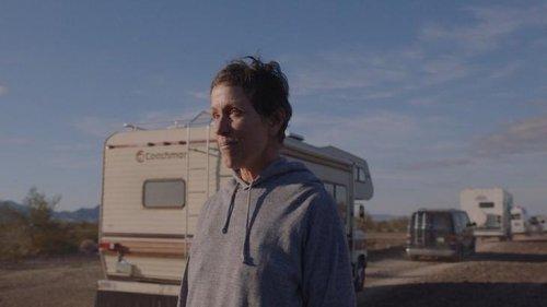 Oscar 2021 tem Nomadland dominando premiação; confira os vencedores