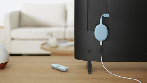 O que é e para que serve um Chromecast