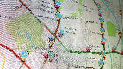 Waze agora permite criar rotas na versão web e sincronizá-las no smartphone