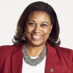 Leading Diversity: How Firms Can Walk the Talk