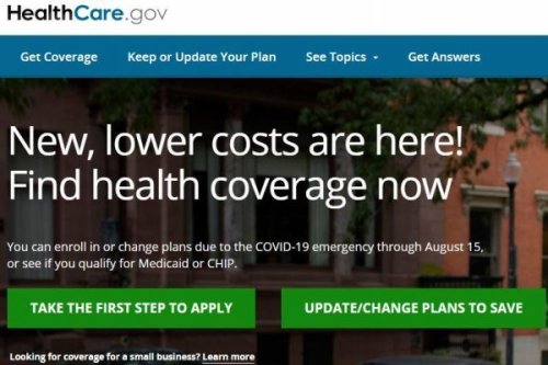 New subsidies make buying health insurance less expensive, experts say