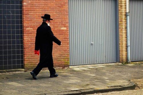 U.S.: N.Y. village using zoning to discriminate against Orthodox Jews