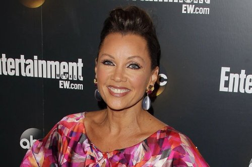 'A Capitol Fourth': Vanessa Williams to host PBS' July Fourth celebration