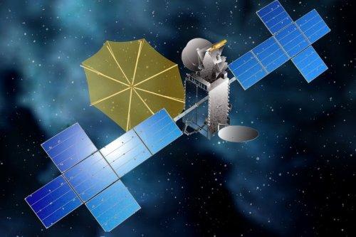SpaceX scrubs SiriusXM satellite launch from Florida