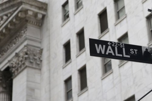Federal Reserve won't extend emergency COVID-19 rule for U.S. banks