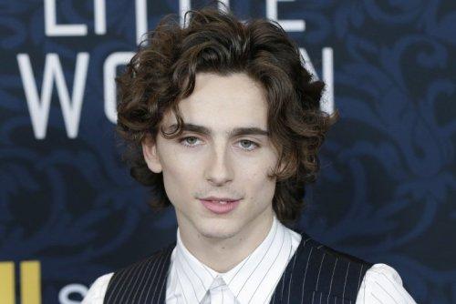 'Dune' to world premiere at Venice Film Festival in September