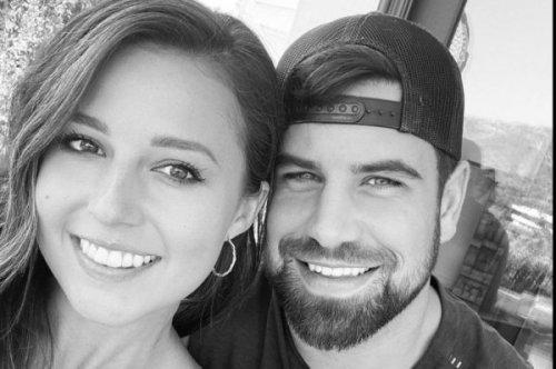 Katie Thurston, Blake Moynes split after 'Bachelorette' finale