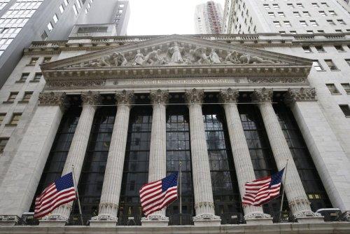 More Korean companies may follow Coupang to NYSE