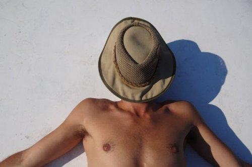 Some blood pressure meds may increase skin cancer risk, study says