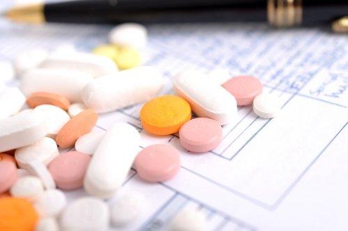 One in 5 people in U.S. uses blood pressure-raising medications