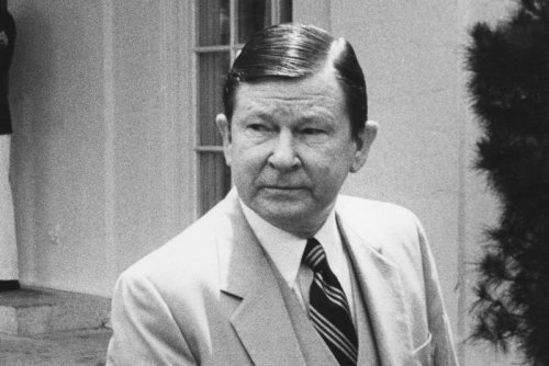 On This Day: Sen. John Tower, 22 others killed in plane crash