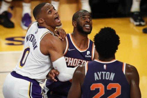 Nets-Bucks, Warriors-Lakers to tip off new NBA season