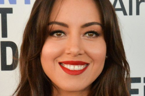 Aubrey Plaza, Alison Brie, more make 'Cinema Toast' out of old movies
