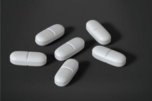 Parkinson's drug may ease dementia-linked psychosis
