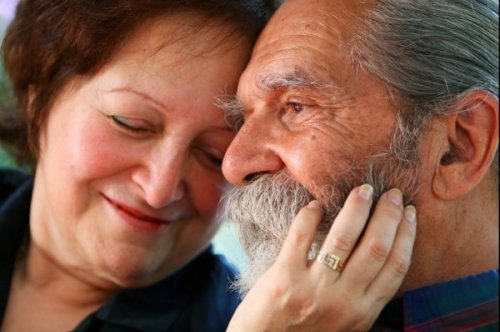 Study confirms that some people age more slowly