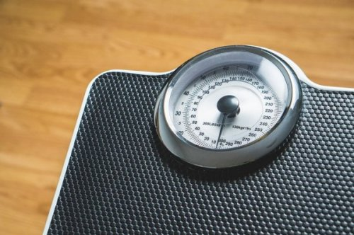 Obese men may have better survival with advanced prostate cancer