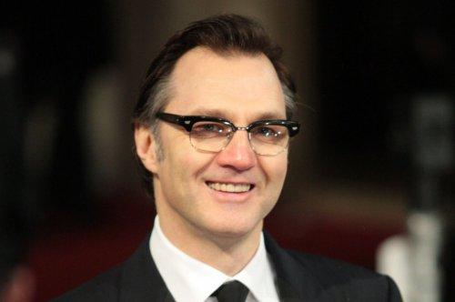 David Morrissey, Joanne Froggatt join BBC One drama 'Sherwood'