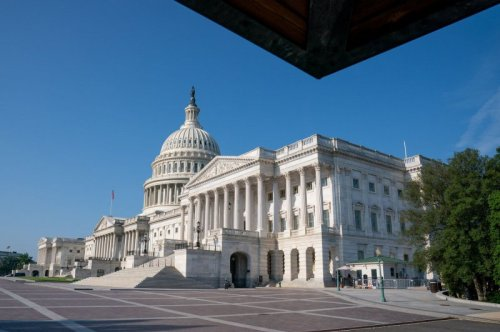 Looming federal shutdown, infrastructure bill, debt ceiling fight faces Congress