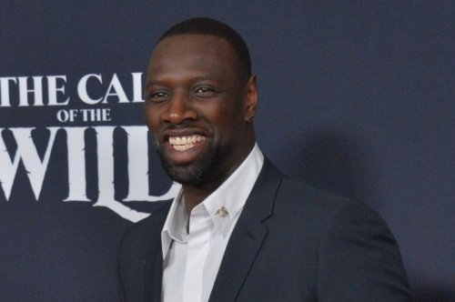 Omar Sy is on the hunt in new 'Lupin' Part 2 first look images