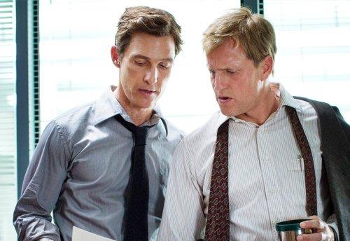 Hoo Boy, 'True Detective' Director And Creator Did Not Get Along
