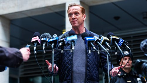 Where Does 'Billions' Go After Bobby Axelrod?