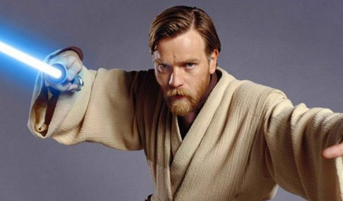 'Obi-Wan Kenobi' Cast Has Multiple 'Star Wars' Prequels Characters