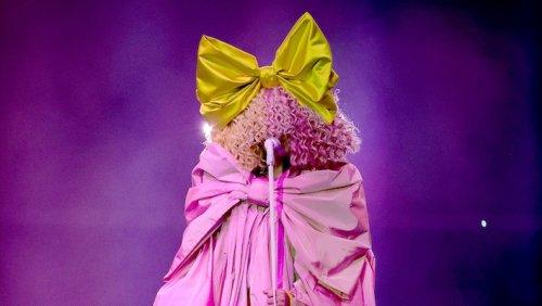 Sia Admits Casting Maddie Ziegler In 'Music' Was 'Nepotism'