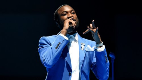 Meek Mill Buys $50,000 Of Dogecoin As Prices Inflate
