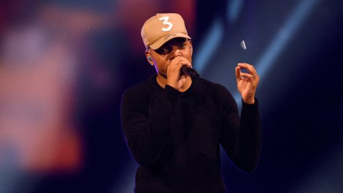 Summerfest 2021 Is Headlined By Chance The Rapper And Jonas Brothers
