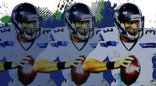Who Won The NFL Weekend? Russell Wilson, Ready To Take Over The NFC