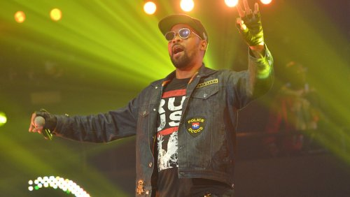 RZA Launches His 'Saturday Afternoon Kung Fu Theater' WIth 'Pugilism'