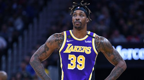 Wayne Ellington, Trevor Ariza And Dwight Howard Are Joining The Lakers