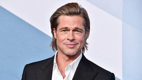 Another Brad Pitt Cameo Is Coming Your Way With Sandra Bullock