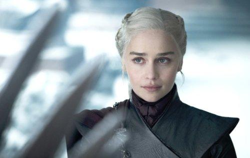 HBO Releasing New 'Game Of Thrones' Season 8 Trailer Hugely Backfired