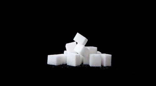 The Beginning Of 2017 Signals The End Of The Sugar Age