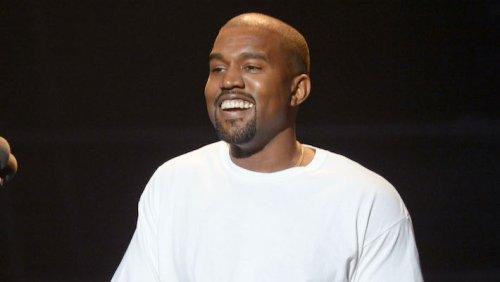 Swizz Beatz Calls Kanye West's Presence At DMX's Memorial 'Genuine'