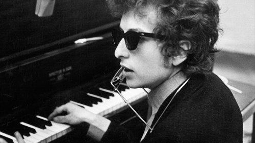 Every Bob Dylan Studio Album, Ranked