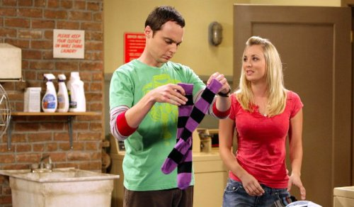 'The Big Bang Theory' Could Have Continued Without Jim Parsons, But Someone Else Pulled The Plug