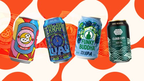 12 Bartenders Name The Most Thirst-Quenching IPAs On The Market