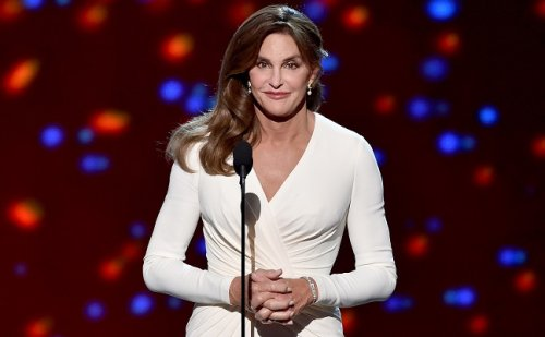 Caitlyn Jenner Dragged For Anti-Homeless People Comments On 'Hannity'
