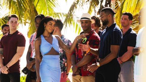 'FBoy Island' Had A Huge Debut (According To HBO Max)